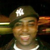 YOUR BOY HUT Chambers/Ronald The Pro ducer by Harlem Grand Music on SoundCloud