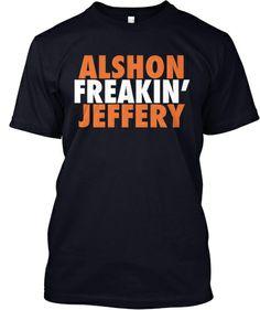 Alshon Freakin  Jeffery yeeppppp 14069e85456c3