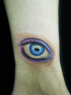 Google Image Result for http://tattoosdesigns.ws/uploads/Eye-tattoo-Blue-eye-wrist-tattoo-ideas.jpg