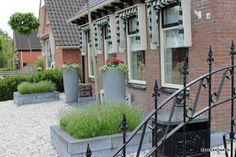 Blomkje en Wenje #lavender