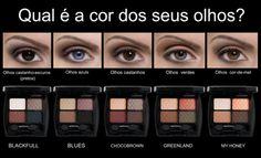 maquiagem contem 1g - Pesquisa do Google
