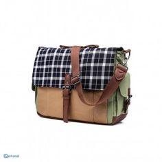 Taschen mit gepolstertem Laptoptasche billig