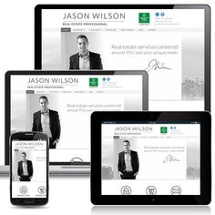 Limelight Marketing Branding, Website and Marketing Portfolio Website Designs, Real Estate Services, Marketing Materials, Branding, Google Search, Brand Management, Site Design, Brand Identity, Website Layout