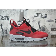 7 fantastiche immagini su Nike | Nike, Nike air e Nike air max