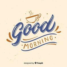 Good Morning Letter, Good Morning Cards, Good Morning Images Hd, Good Morning Picture, Good Morning Messages, Good Morning Greetings, Good Morning Good Night, Morning Pictures, Good Morning Wishes