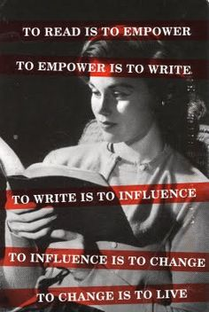 power and empower essay Putting power back into empowerment srilatha batliwala 30  which aim to understand what enables women to empower themselves and sustain changes in gendered power.