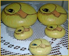 concept - dipuckny..Cute ducks of all sizes!!