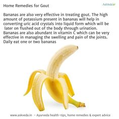 gout medication uloric treatment for gout forum causes of increased uric acid in blood