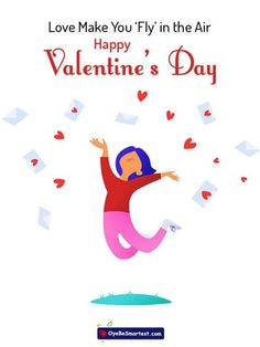 Happy Valentine's Day Card 2020 Wish Status Image for Friend Love Images, Love Photos, Love Pictures, Pictures Images, Love Wishes, Wishes For Friends, Happy Valentines Day Wishes, Republic Day Indian, Pink Background Images