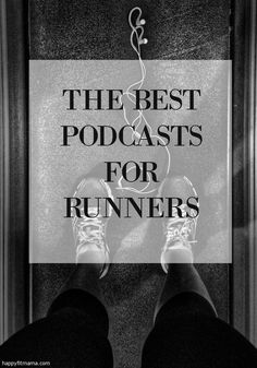 More of The Best Podcasts for Runners Get inspired and motivated on your next run with the 10 best podcasts for runners. Get inspired and motivated on your next run with the 10 best podcasts for runners. Fitness Workouts, Sport Fitness, Running Workouts, Running Tips, Running Schedule, Running Podcast, Running Plans, Running Music, Running Form