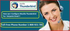 If you have some problem that, How to Configure Mozilla Thunderbird for Fairpoint Email?then you can dial this Mozilla Thunderbird Helpline Number Australia. and get instant help from Our Technical support team. Mozilla Thunderbird, Australia, Number, Canning, Home Canning, Conservation