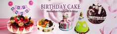 http://www.buycakeonline.in/ http://www.buycakeonline.in/birthday-cakes.php http://www.buycakeonline.in/anniversary-cakes.php http://www.buycakeonline.in/christmas-cakes.php