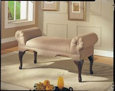 Chairs for Bedrooms Microfiber