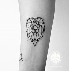 small marvel tattoos simple ~ marvel tattoos small - marvel tattoos ideas small - marvel tattoos for men small - small marvel tattoos simple - small marvel tattoos for women - cute small marvel tattoos - marvel tattoos for girls small 13 Tattoos, Line Tattoos, Trendy Tattoos, Small Tattoos, Tattoos For Guys, Tattoos For Women, Graphic Design Tattoos, Lion Tattoo Design, Tattoo Graphic