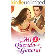 Enamorada Del Ceo Pdf Gratis Completo Descargar + My PDF ...