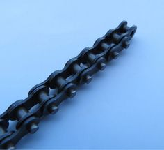 04C-1 Short Pitch Precision Roller Chains Roller Chain, Metal Chain, Pitch, Chains, Texture, Surface Finish, Chain, Pattern