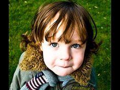 Las 5 cosas que realmente debería saber un niño de 4 años