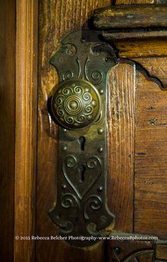 antique door knobs bing images god box pinterest knobs