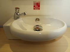 Arena Luxury Toilet Hire based in Surrey - http://www.arenatoilethire.co.uk #luxurytoilet