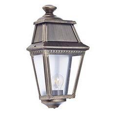 10 best outdoor lanterns images lantern lanterns light posts rh pinterest com