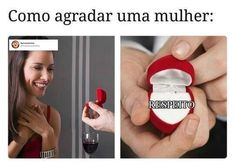 🅱️ Best Memes About Mulher Shawn Mendes Memes, Memes Status, Stupid Funny Memes, Best Memes, Funny Images, Girl Power, Haha, Humor, Thoughts