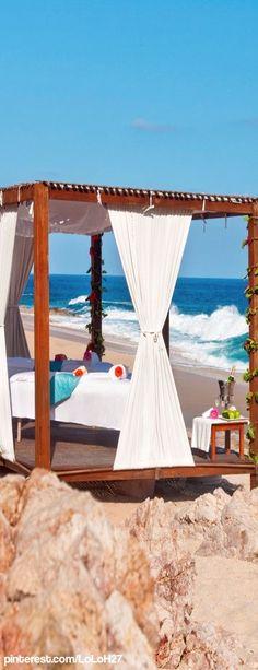 The Westin Resort & Spa, Los Cabos.
