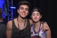jack and jack - Google Search
