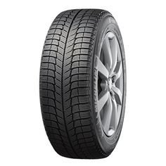 Michelin X-Ice Xi3 Winter Radial Tire - 175/65R15/Xl 88T, 2015 Amazon Top Rated Car, Light Truck & SUV #AutomotivePartsandAccessories
