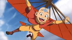 I got: Aang! What Avatar: The Last Airbender Character Are You? Avatar Airbender, Avatar Aang, Team Avatar, Legend Of Korra, The Last Airbender Characters, Walt Disney, Nickelodeon, Great Tv Shows, Zuko