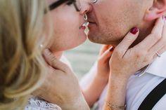 Über das Hier und Jetzt und die Pausen vom Alltag » Verena Wittmann Photography . Hochzeitsfotografie . Portraitfotografie