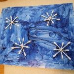 Preschool Projects, Daycare Crafts, Classroom Crafts, Toddler Crafts, Preschool Crafts, Winter Crafts For Kids, Winter Kids, Winter Christmas, Preschool Christmas