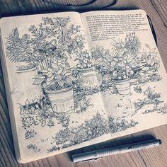 art sketchbook drawing / art sketchbook _ art sketchbook ideas _ art sketchbook inspiration _ art sketchbook aesthetic _ art sketchbook a level _ art sketchbook easy _ art sketchbook drawing _ art sketchbook gcse Art Inspo, Kunst Inspo, Arte Sketchbook, Sketchbook Pages, Moleskine Sketchbook, Sketchbooks, Sketchbook Ideas, Sketch Journal, Drawing Sketches