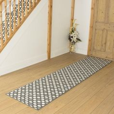 Awesome Non Slip Carpet Runners for Hall
