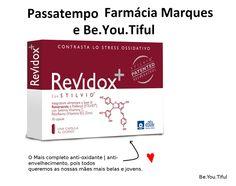 Passatempo Dia das Mães com a Farmácia Marques