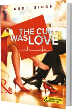 #TornadoGiveaway Ishi Reviews: The Cure Was Love by Reet Singh - http://ishireviews.blogspot.in/2015/08/the-cure-was-love-by-reet-singh-giveaway.html
