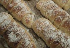 Serbische Pita mit Hackfleisch ( hier auch Börek genannt )   Rezept ...