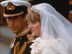 pHOTOS OF THE ISLAND WHERE PRINCESS dIANA IS BURIED | Charles shuns Diana's grave | Change begins with a Whisper