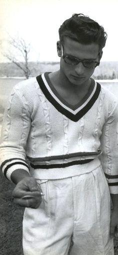 cricket, or tennis?