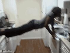 here are the 100 funny Epic Fails that can prove that we are lucky and there are some people who have attracted all the bad things in the world. People Failing, Stupid People, Funny People, Drunk People, Stupid Things, Funny Fails, Funny Memes, Jokes, Funny Videos