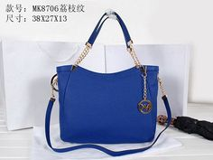 You have many choices to find a comfortable Michael kors outlet at a best price,Get it now Cheap Michael Kors Purses, Michael Kors Backpack, Michael Kors Outlet, Handbags Michael Kors, Mk Handbags, Leather Handbags, Night Club Outfits, Summer Outfits, Stylish Eve