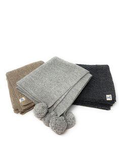 Knit Baby Receiving Blanket Security Woobie Baby Receiving Blankets Receiving Blankets Baby Knitting