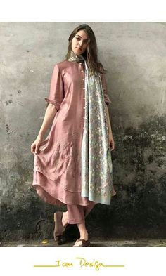 Order contact my whatsapp number 7874133176 Pakistani Dresses, Indian Dresses, Indian Outfits, Indian Clothes, Indian Attire, Indian Ethnic Wear, Ethnic Fashion, Indian Fashion, Indian Designer Suits