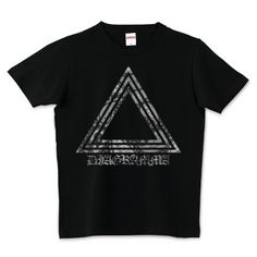 Paisley | デザインTシャツ通販 T-SHIRTS TRINITY(Tシャツトリニティ)