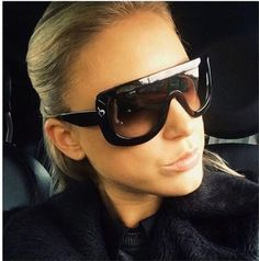 Mecol 2016 Fashion Star Style New Summer Cool Sunglasses for Women Steampunk Men Sun glasses Vintage  Ropa Hombre M541