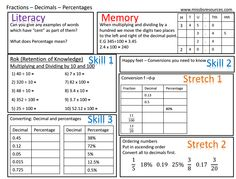 Worksheets Multi Operational Mathematical Maze multi operation math maze worksheetworks com pinterest number maths differentiated worksheets