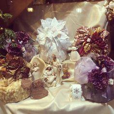 #lorelintheworld #buonnatale #merrychristmas #panettone #bonifanti #mucci #confezioni
