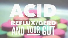 """Great information from a friend who also loves plexus!   SO many people have been able to stop masking the #symptoms of acid reflux by getting to the #root! 🌿🌱 """"I'm so passionate about THIS research. It has changed my health. #Heartburn affects 60 percent of the US population. As a result, acid-blocking medications are the fourth top-selling type of drug in America today.  There are two ways that Candida Overgrowth can cause reflux:  1. #Fermentation 2. Under-production"""