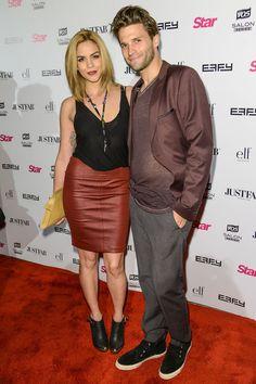 Vanderpump Rules Star Katie Maloney Spills Wedding Dress Details