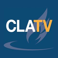www.CLATV.org - 24/7 Spiritual counseling in 53 languages. Check it out.