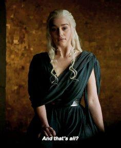 Daenerys 6*9